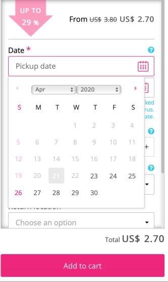 Bildschirmfoto 2020-04-21 um 15.23.58