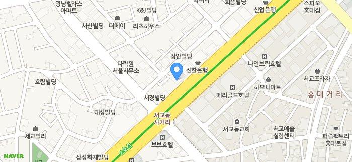 hongdae11
